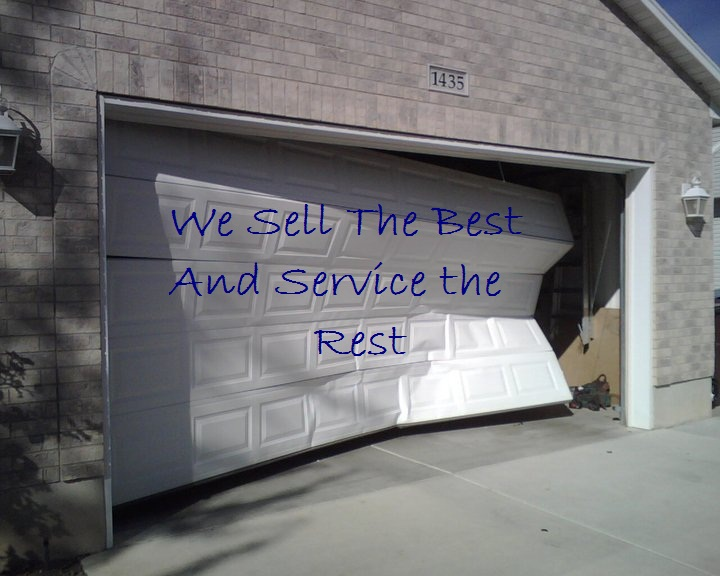 A 1 Garage Door Service, LLC U0026 Home Improvements 2187 Kingsbury Dr, Sumter,  SC 29154   YP.com