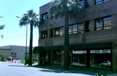 Sun Flare Executive Consulting - San Antonio, TX