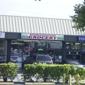Neighborhood Grocery Store - Fort Lauderdale, FL