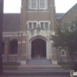 Laurel Heights Week Day School - San Antonio, TX