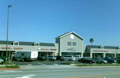 Casa De Herms - Torrance, CA