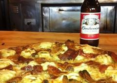 Gusto Pizza Co - Des Moines, IA