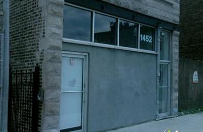 Zenitram Real Estate Services Inc - Chicago, IL