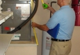 Air America Air Conditioning Heating & Refrigeration LLC - West Palm Beach, FL