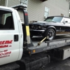 Extreme Towing LLC