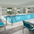TownePlace Suites by Marriott Alexandria Fort Belvoir