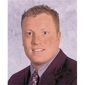 Bob Scittina - State Farm Insurance Agent - Swarthmore, PA