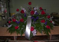 Flower Creations - Goldsboro, NC