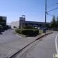 Bay Area Cabinet Supply - San Leandro, CA