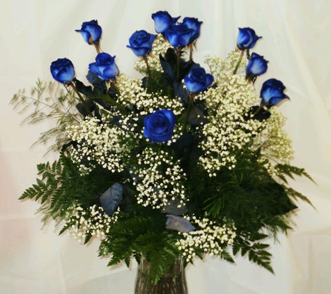 Rose Velt Florist - Philadelphia, PA
