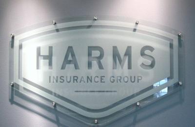 Harms Insurance Group - Sun Prairie, WI