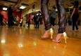 International Dance Studio - Oklahoma City, OK