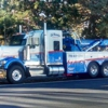 Cal-Nevada Towing & Transport