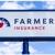 Farmers Insurance - Shults Agency