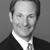 Edward Jones - Financial Advisor: Mike De Stefano