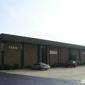 Worldwide Logistics Partners Inc - Berea, OH