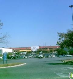 JCPenney - Nottingham, MD