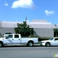 Nasland Enginering - San Diego, CA