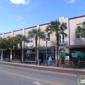 E-Bar - Fort Lauderdale, FL