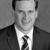 Edward Jones - Financial Advisor: Connor J McCarthy