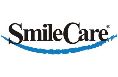 SmileCare - San Leandro, CA