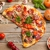Amante Pizza