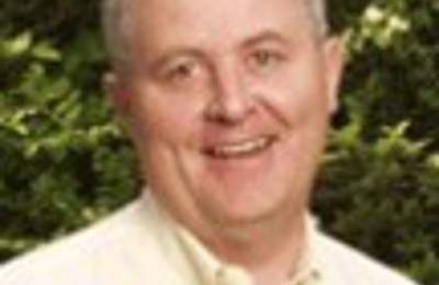 Dr. James Maurice Langevin, MD - Dumas, TX