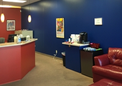 Cash loans fort mcmurray photo 7
