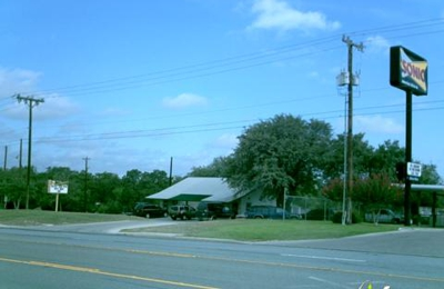 Potranco Feed & Pet Supply - San Antonio, TX