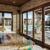 Pella Windows and Doors of Johnson City