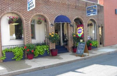 The Mitre Box - Lansdale, PA