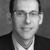 Edward Jones - Financial Advisor: Richard M Ross