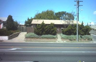 Shivers Tree Service - Los Angeles, CA