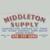 Middleton Farm Supply