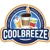 cool breeze beverages