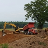 Beville Excavating