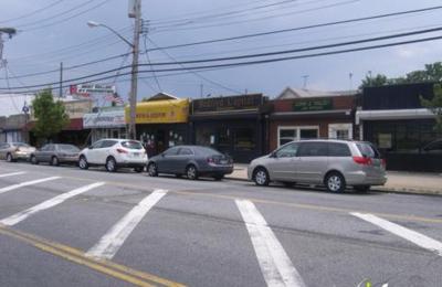 Best Seller #1 Properties - Brooklyn, NY