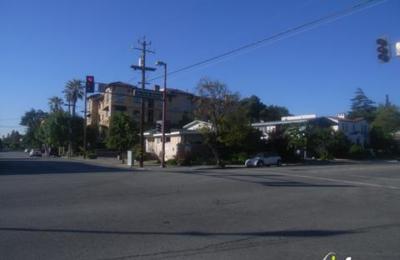 Shorago, George W, MD - San Carlos, CA