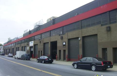 Best Value Auto >> Best Value Auto Body Supply 13210 11th Ave College Point Ny 11356