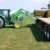 Myers Sod Farm LLC