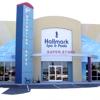 Hallmark Spa & Pools