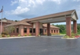 Comfort Inn - Marion, NC