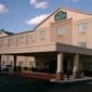 Airport & Expo LaQuinta Inn & Suites - Louisville, KY