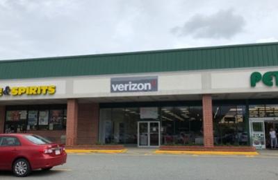 IM Wireless Billerica Verizon Authorized Retailer - Billerica, MA