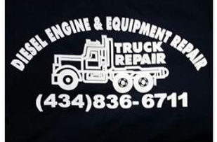 Roadside Service, 24 Hour Light & Heavy Duty Towing and Recovery