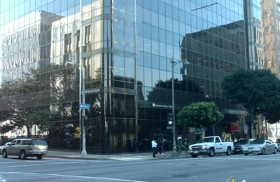 Jalbuena Arnel Law Offices - Los Angeles, CA
