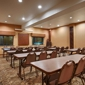 Best Western Plus Palo Alto Inn & Suites - San Antonio, TX