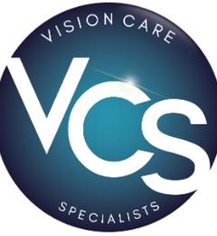 Vision Care Specialists - Denver, CO