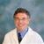 Dr. David B Meyer, MD