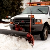 Allied Snow Plowing Removal & Sanding Services Corporation
